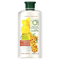 Herbal Essences Wild Naturals Illuminating Shampoo
