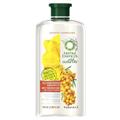Herbal Essences Wild Naturals Illuminating Shampoo