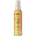 Indola Blond Addict Gold Shimmer Spray