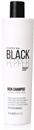 inebrya-black-pepper-iron-hajegyenesito-hovedo-sampon-300-mls9-png