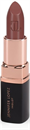 inglot--jennifer-lopez-lipstick-matte--j211-brandys9-png