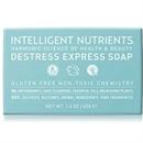 intelligent-nutrients-destress-express-soap-png