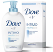Dove Intimo Neutro Care Intim Lemosó