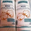 iseree-extra-soft-maxi-vattakorongs-jpg