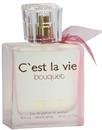 j-fenzi-c-est-la-vie-bouequets9-png