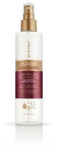 Joico Luster Lock Multifunkciós Spray