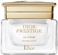 Dior Prestige La Crème - Texture Légère