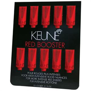 Keune Red Booster