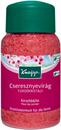 kneipp-cseresznyevirag-furdokristaly-termeszetes-cseresznyevirag-illoolajjals9-png