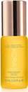 kora-organics-noni-radiant-eye-oils9-png