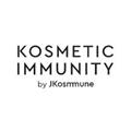 Kosmetic Immunity