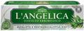 L'Angelica Eukaliptusz és Menta Fogkrém