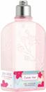 l-occitane-cseresznyevirag-irise-tusfurdo-gels9-png