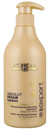 l-oreal-absolut-repair-sampons9-png