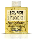 l-oreal-professionnel-source-essentielle-daily-shampoos9-png