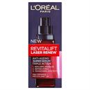 L'Oréal Revitalift Laser X3 Renew Super Serum