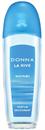 la-rive-donna-parfum-deos9-png
