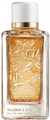 Lancôme Maison Lancôme Oranges Bigarades