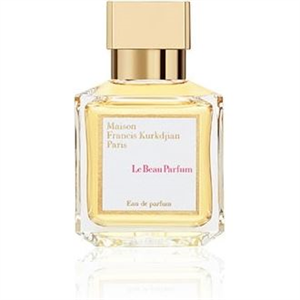 Maison Francis Kurkdjian Le Beau Parfum EDP