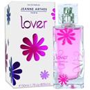 lovers-jpg