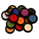 lumiere-grand-color-jpg