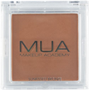 makeup-academy-sunkissed-bronze-bronzositos99-png
