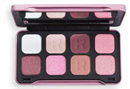 makeup-revolution-forever-flawless-dynamic-ambient-eyeshadow-palettes9-png