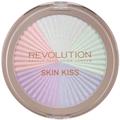 MakeUp Revolution Skin Kiss Kompakt Highlighter