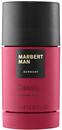 marbert-man-classic-deo-sticks9-png