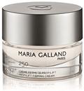 maria-galland-creme-fermete-profilift-250s9-png