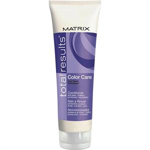 Matrix Total Results Color Care Kondicionáló a Ragyogó Hajszínért