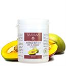 mayam-mangovaj-jpg