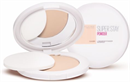maybelline-super-stay-puders9-png