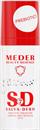 meder-beauty-science-salva-derm-creams9-png
