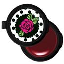 medusa-s-makeup-lipstains-jpg