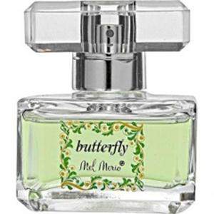 Mel Merio Butterfly EDP