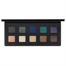 natasha-denona-eyeshadow-palette-10s-jpg