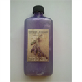Natural Therapy Lavender&Rosemary Cream Bath