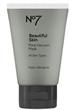 No7 Beautiful Skin Pore Vacuum Mask