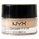 NYX Full Coverage Korrektor