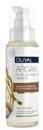 olival-argan-olajs9-png
