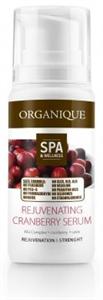 Organique Spa Therapy Tőzegáfonyás Alakformáló Multivitamin-Szérum
