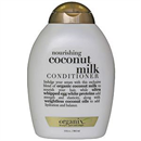 organix-coconut-milk-balzsam1s-jpg
