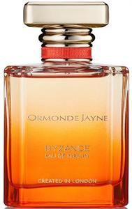 Ormonde Jayne Byzance EDP