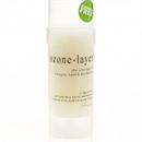 ozone-layer-deodorants-jpg