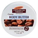 palmer-s-cocoa-body-butter---ultra-moisturizing-cream-jpg