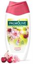 palmolive-naturals-cseresznyevirag-es-testapolo-tejs9-png