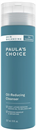 paula-s-choice-skin-balancing-oil-reducing-cleansers9-png