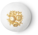 perle-de-sel-furdobomba1s9-png