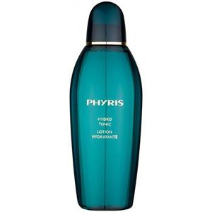 Phyris Hydro Tonic